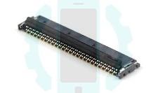 מחבר FPC לפלט LCD אייפד 3