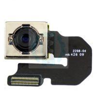 מצלמה אחורית אייפון S6