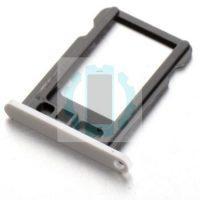 מגירת סים לבן אייפון 5C