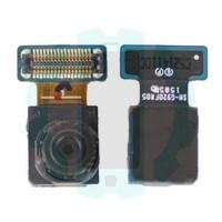 מצלמה קידמית S7 אדג'