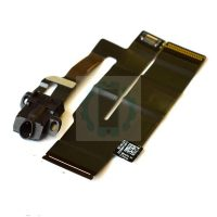 פלט AUX אייפד 3 3G