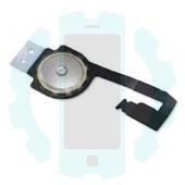 פלט כפתור בית אייפון 4G