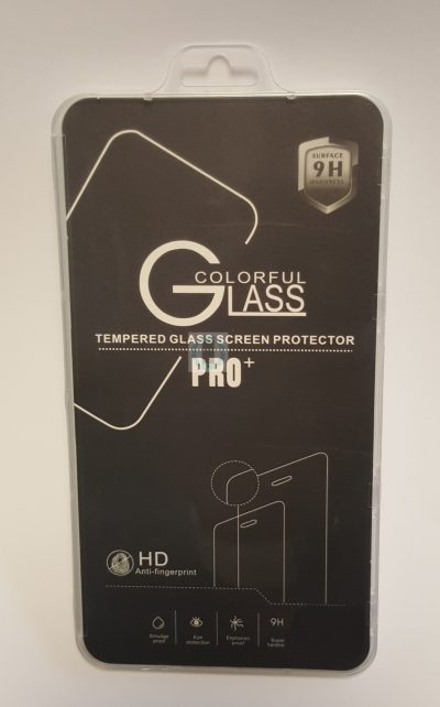 מגן זכוכית סמסונג E5