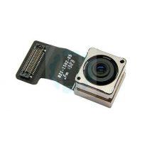 מצלמה אחורית אייפון 5S