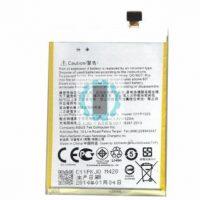 סוללה ל ASUS Zenfone 6