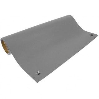 """משטח אנטי סטטי אפור 120×60 ס""""מ"""