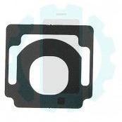 גומיית כפתור בית אייפד 2