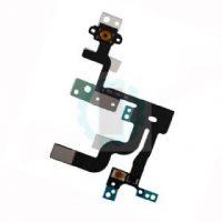 פלט הדלקהחיישן אייפון 4S