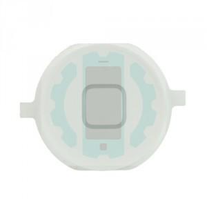 כפתור בית לבן אייפון 4S