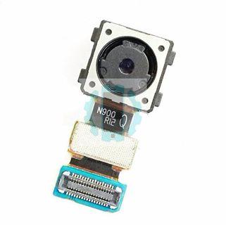 מצלמה אחורית נוט 3 N900