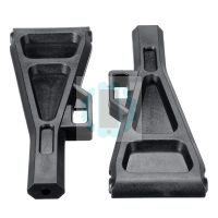 DOWN SUSPENSION ARMS EA1001