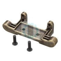 SUSPENSION SEAT EA1012