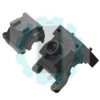 GEAR BOX EA1049