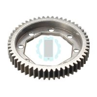 GEAR SPURE52T EA1055