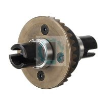 DIFFERENTIAL SET EA1057