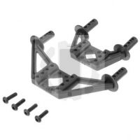 BODY MOUNT BRACKET EB1001