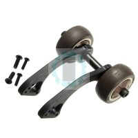 TAIL WHEEL HOLDER EB1007