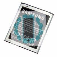 סוללה לסמסונג Galaxy Trend S7560