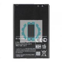 סוללה ל LG L7 P700