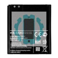 סוללה ל LG L9 P760