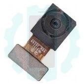 מצלמה קדמית נוט 5 N920F
