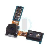 מצלמה קידמית גלקסי 3S