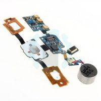 כפתורי טאצ'+מנוע רטט גלקסי 1S