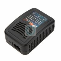 SKYRC BATTERY CHARGER S2 S3 SK-100081