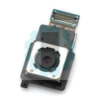 מצלמה אחורית גלקסי S6