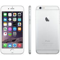 חלקי חילוף אייפון 6