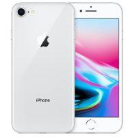 חלקי חילוף אייפון 8