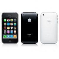 חלקי חילוף לאייפון 3G\3GS