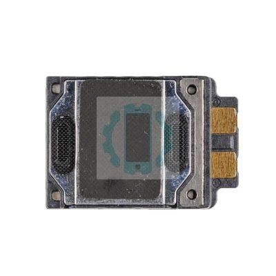 רמקול אוזן גלקסי S8 פלוס