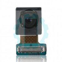 מצלמה קדמית גלקסי S8 פלוס
