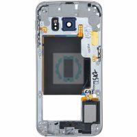 מסגרת חיצונית גלקסי S6