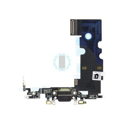 פלט שקע טעינה אייפון 8 פלוס
