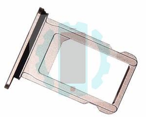 מגירת סים אייפון 8 פלוס ורוד