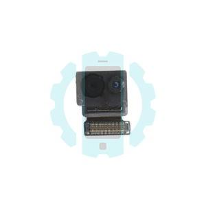 מצלמה קדמית גלקסי S8