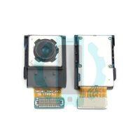 מצלמה אחורית גלקסי S6 EDGE PLUS