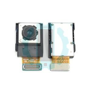 מצלמה אחורית גלקסי S8 פלוס