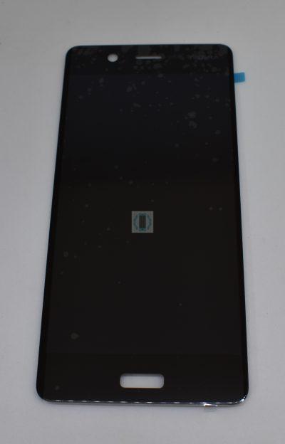 מסך שחור NOKIA 5