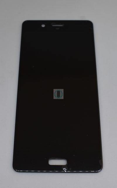 מסך שחור NOKIA 8