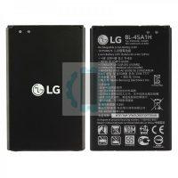סוללה ל LG k10