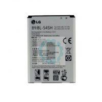 סוללה ל LG L90 D415