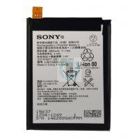 סוללה ל Sony xperia z5